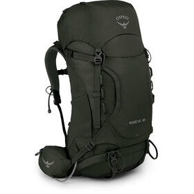 Osprey Kestrel 48 Backpack Men picholine green